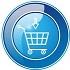 Выгоды совершения покупок в интернет-магазине Ивановский текстиль