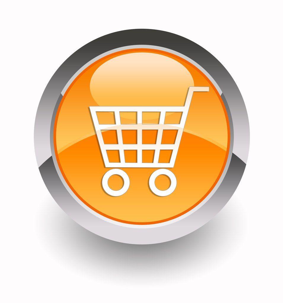 Купите качественный домашний текстиль в нашем магазине!