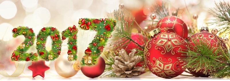 Украшаем дом к Новому году -Ivtekstil 11c3e5fccc3